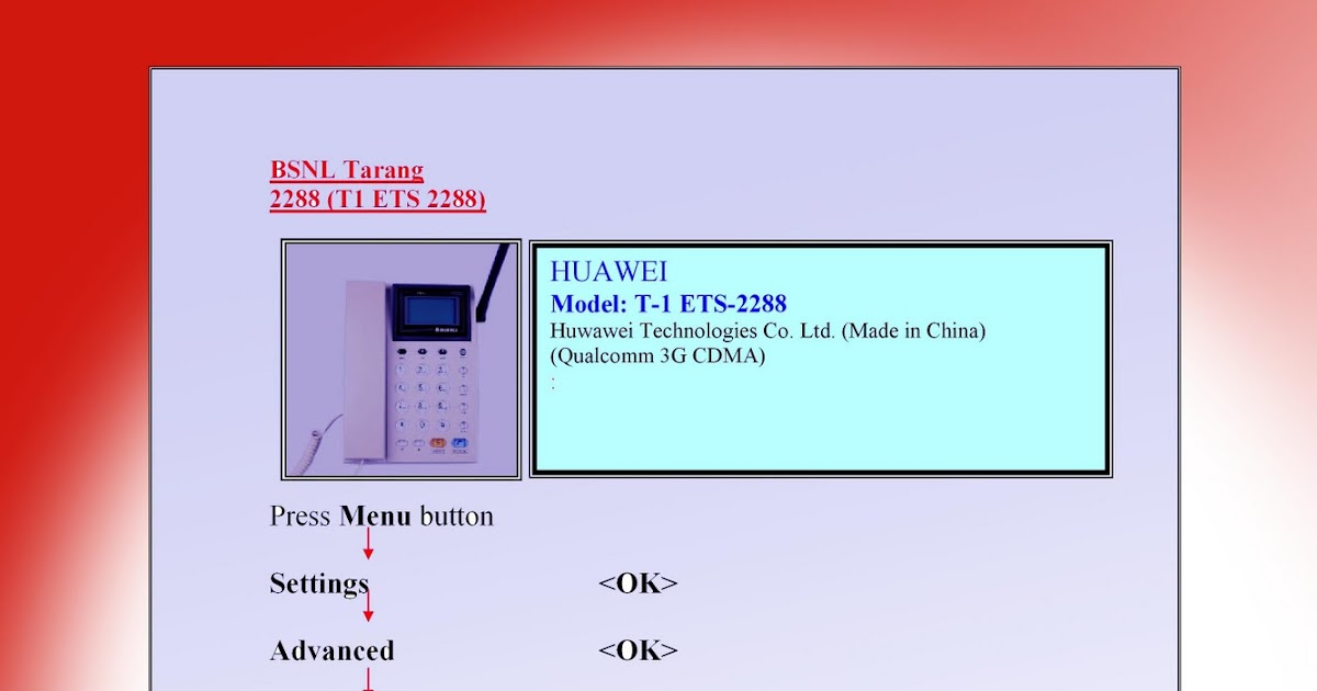 HUAWEI ETS USB DRIVERS FOR WINDOWS 7