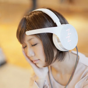 Auriculares que leen tu estado de ánimo