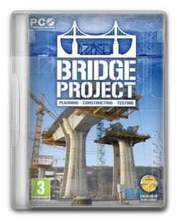 Bridge Project PC Full (2013)