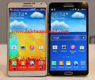 Fakta-Cara-Membedakan-Hp-Samsung-Galaksi-Asli-dan-Palsu-Tiruan