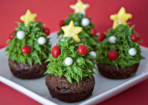 creative-cupcakes3-1.jpg