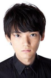 Biodata Furukawa Yuki Pemeran Naoki Irie