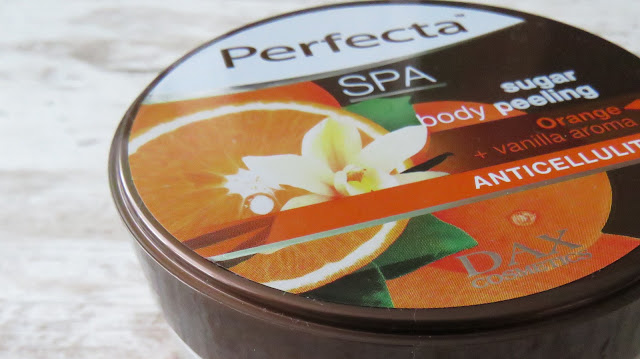 PERFECTA_SPA_sugar_body_peeling