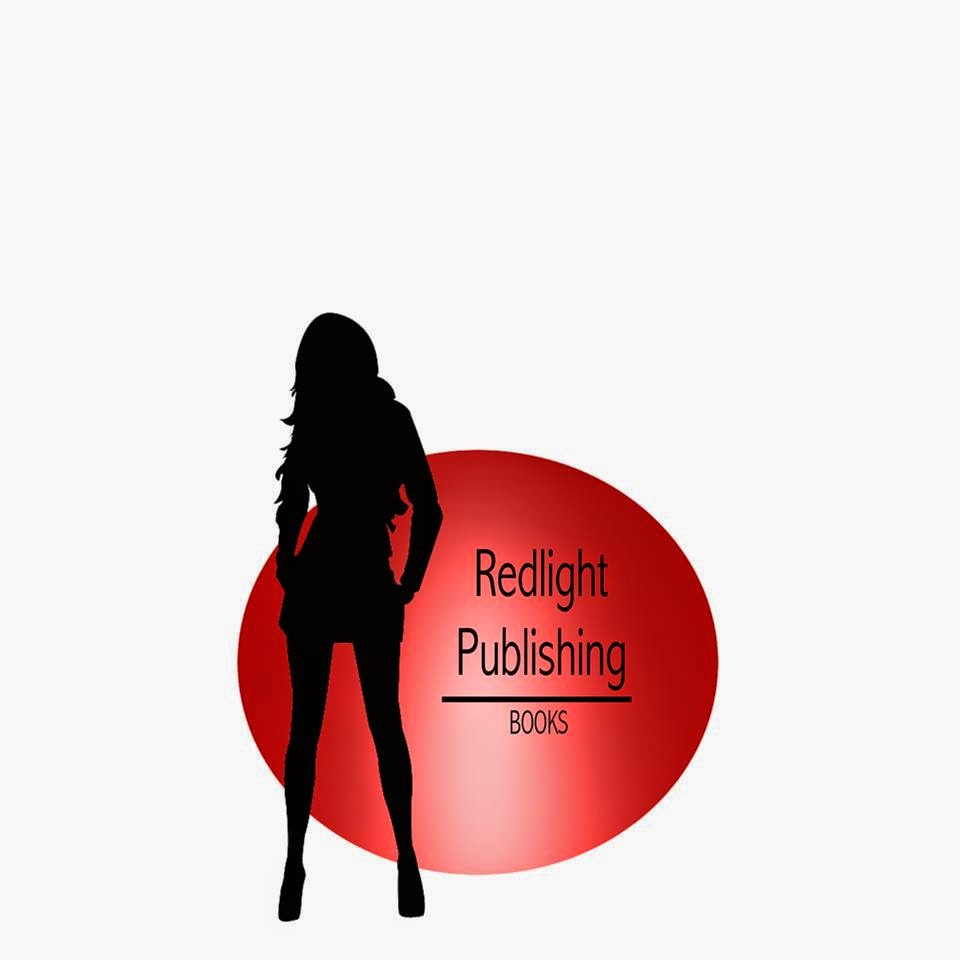REDLIGHT PUBLISHING DES MCV