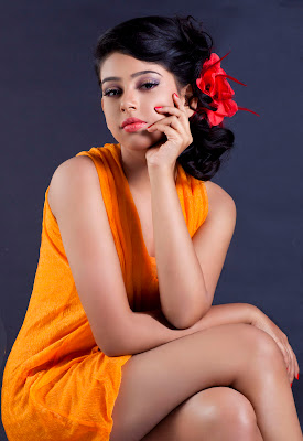 neethi taylor new hot images