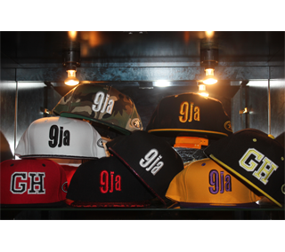 BUY YOUR 9JA SNAP BACK FROM (9JAFITTED.COM)