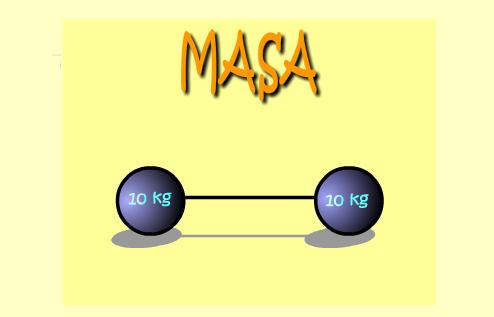 http://cerezo.pntic.mec.es/maria8/bimates/medidas/masa/unidades.html
