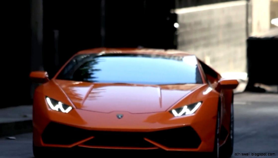 Lamborghini Huracán   Wikipedia the free encyclopedia