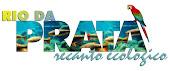 Flutuação | Rio da Prata