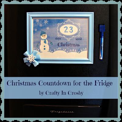 Snowman, Christmas, Christmas Calendar, Dry Erase