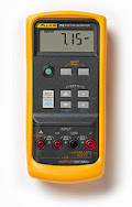 FLUKE 713 #30 PSI ACCURACY 0.015%