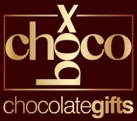 http://www.chocobox.pl/