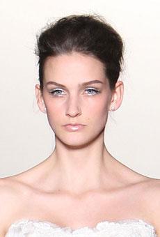 Dreams Fashion 2012