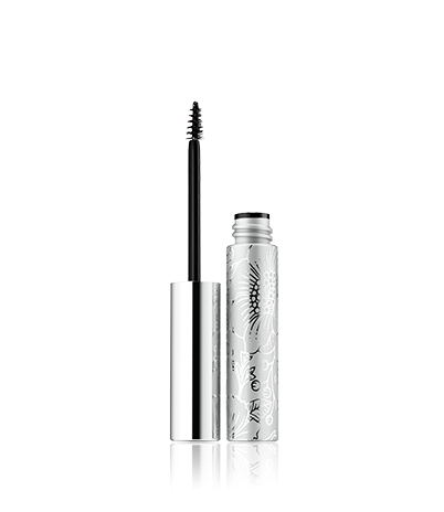 Clinique Under Eye Mascara pictures