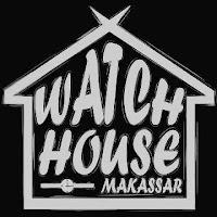 Lowongan kerja Watch House Makassar