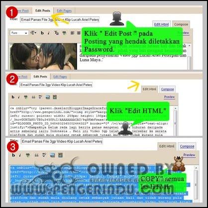 http://3.bp.blogspot.com/-1WXVwVLT7_U/TXe9GM8pQGI/AAAAAAAACi0/Vs2jJwE_O-c/s1600/pengerindupasswordtyr.jpg