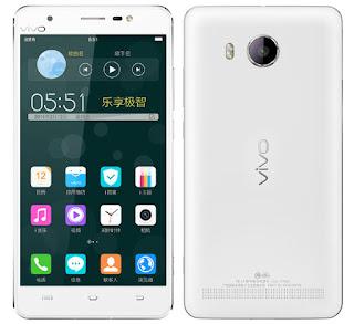 Harga dan Spesifikasi Vivo Xshot Terbaru