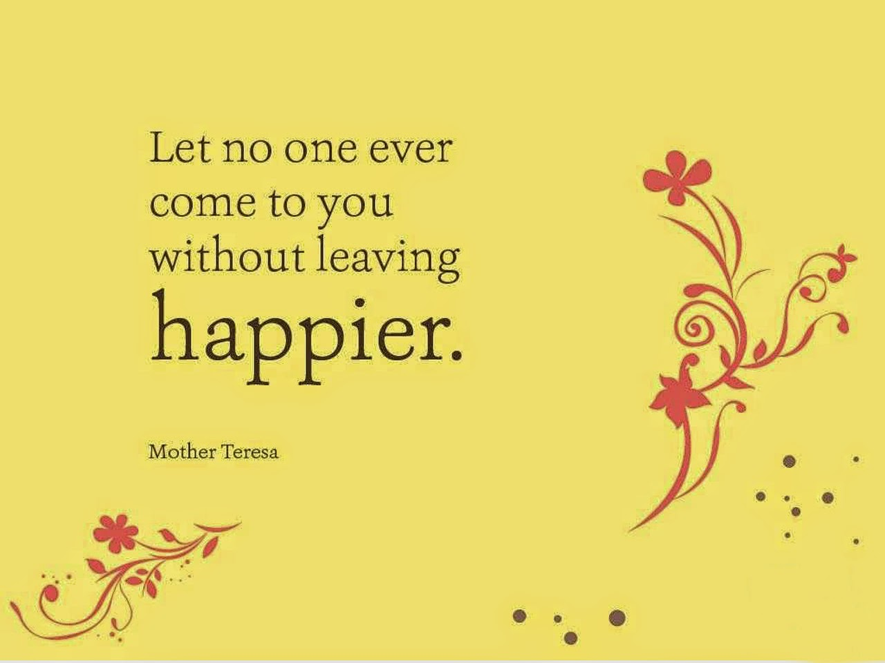 Happy Quotes Happiness Quotes And Sayings To Make Happy  Poetry Likers