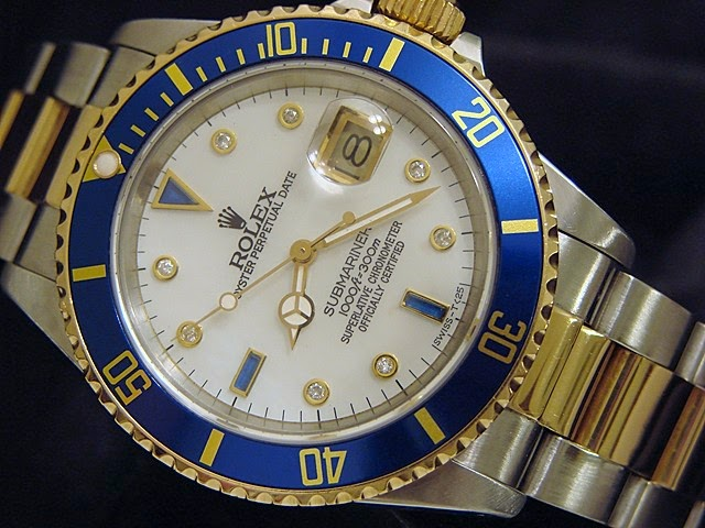 Rolex, Explorer, limited edition, New York, wholesaler