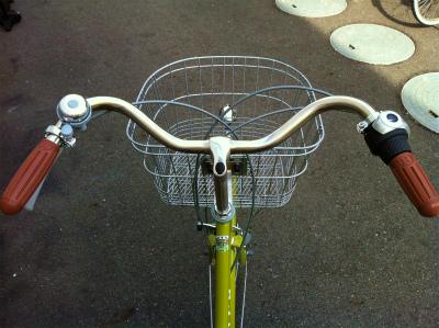 自転車の 自転車 ライト led あさひ : 自転車のイシイ『店長日記 ...