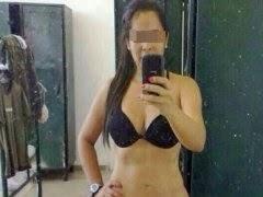 Tenente do Exército tem fotos intimas vazadas na internet [FOTOS]