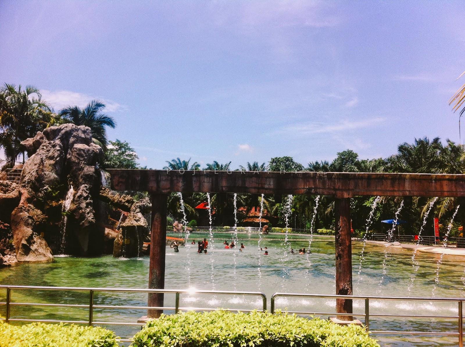 Sungai klah hot springs - Tidak Dapat Dinafikan Pemandangan Sekitar Sungai Klah Ni Memang Cantik Untuk Pengetahuan Anda Semua Sungai Klah Ini Bukan Hanya Tertumpu Kepada Kolam Air