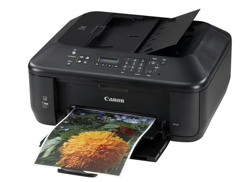 Canon Ip3600 Printer Driver Windows 7 - The Best Image Smithadvisors