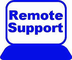 Remote Support Melbourne