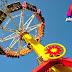 Playcenter poderá ter um novo parque temático em Olímpia, SP