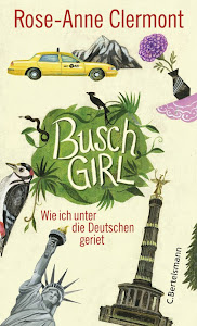 My book (in German)