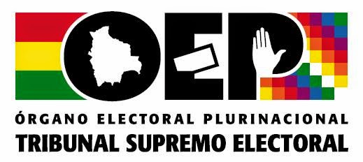 Elecciones subnacionales Bolivia 2015