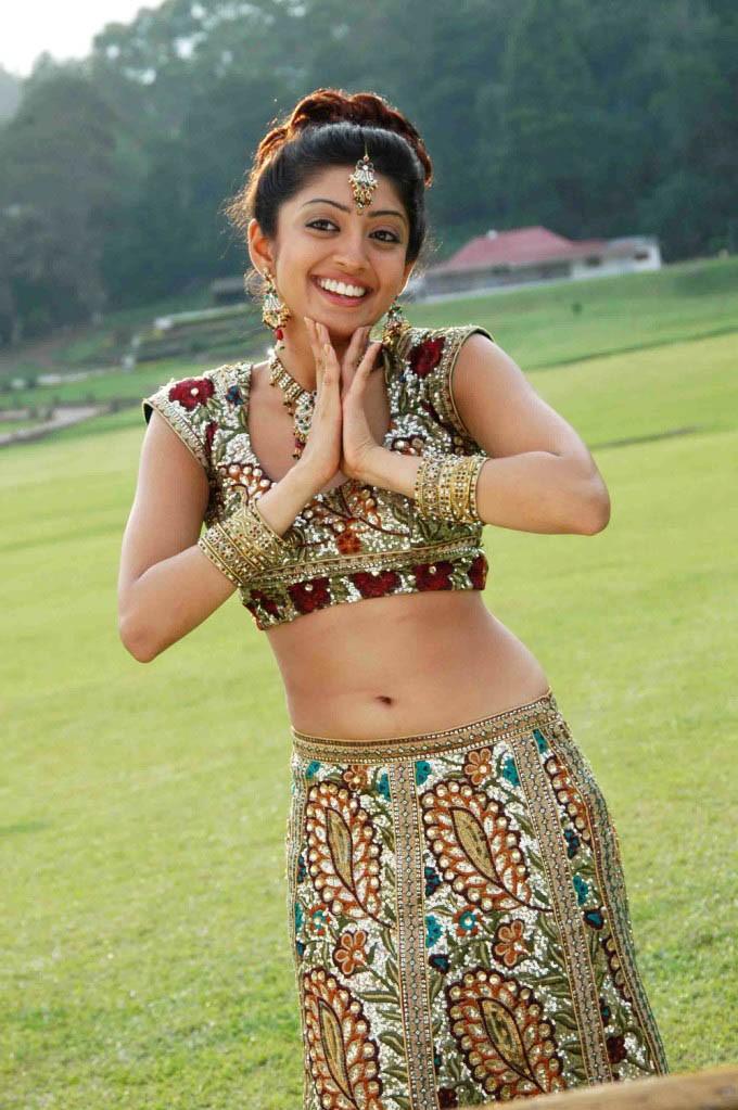 Praneetha Latest Hot Navel ShowPhotogallery Photoshoot images