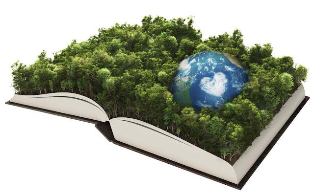 Seribu Lebih Pelajar Ramaikan Jambore Green Student