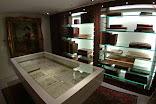 Biblioteca de Acervos Especiais reúne tesouros artísticos da Fundação Edson Queiroz