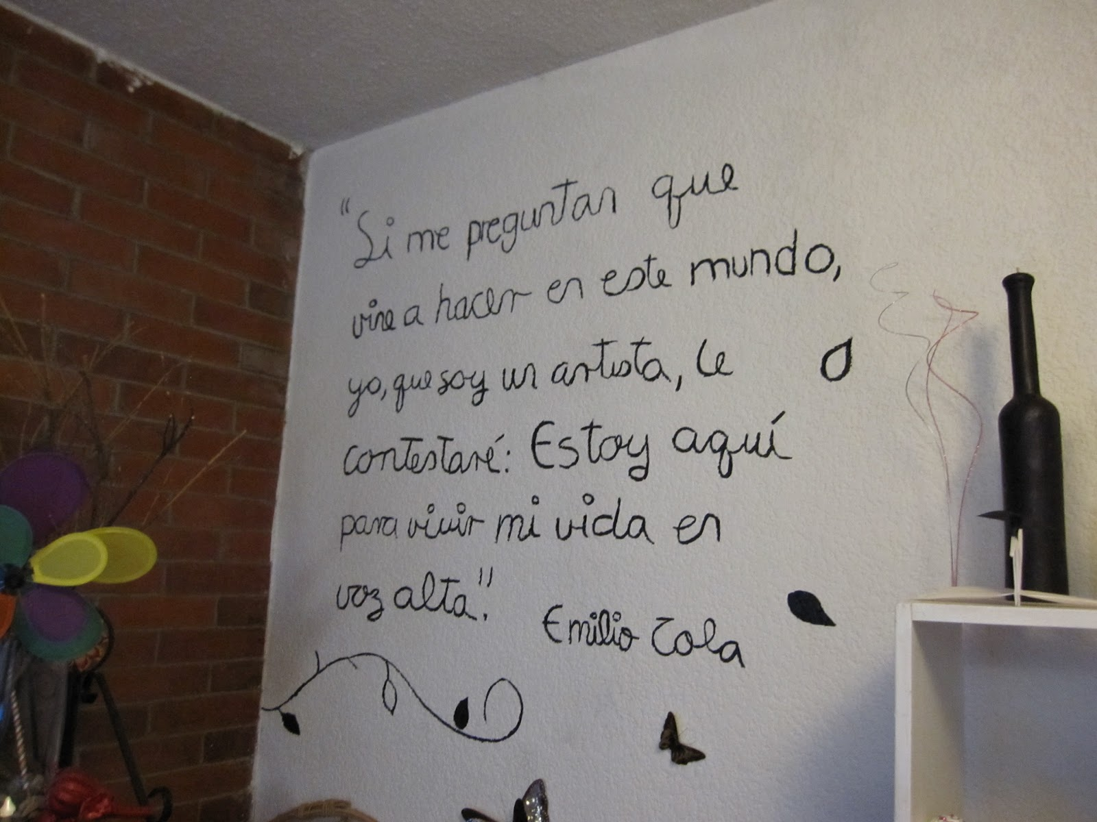 Letra de en la pared hd 1080p 4k foto - Letras para pared ...
