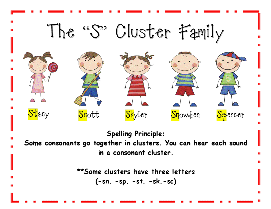 Blend Words Worksheets together with Possessive Pronouns Worksheet ...