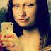 Tahukah Anda? Selfie Pun Boleh Dapat Hadiah