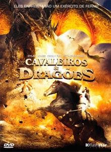 Cavaleiros e Dragoes Assistir Filme Cavaleiros e Dragões   Dublado    2012   Online
