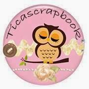 Ticascrapbook
