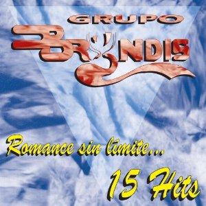 Grupo.Byndis-1992-Romance.Sin.Limites.15.Hits.jpg