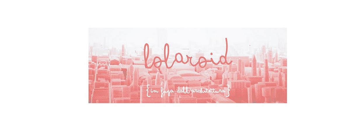 Lolaroid