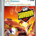Dirt Showdown  Game - FREE DOWNLOAD