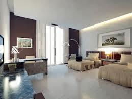 alamat hotel savana di malang, www.hotelwonderlandbatu.blogspot.com, 085 755 059 965