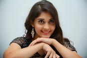Surabhi new glamorous photos-thumbnail-6