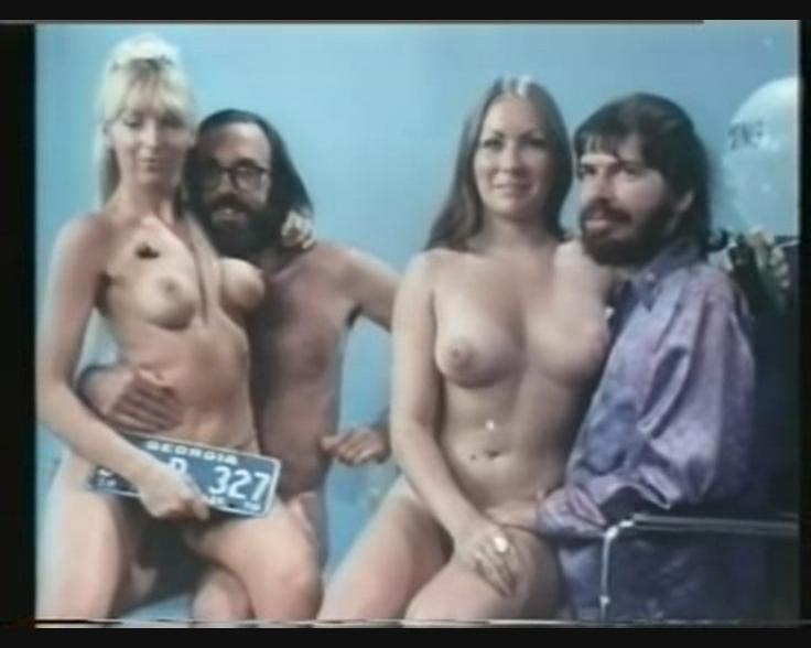 image Candy samples scene flesh gordon 1974