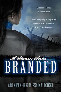 Branded Release Event