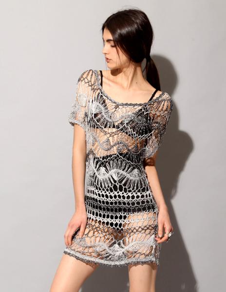 платья стиляг напрокат в москве