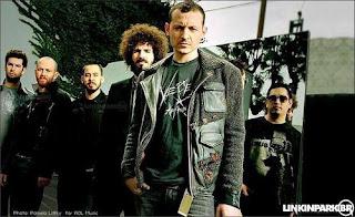 Linkin Park: banda confirma quatro shows no Brasil