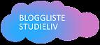 Bloggfeed - Studieliv