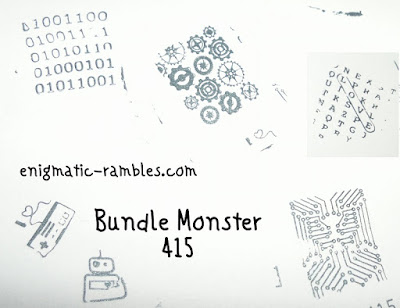 Review-Bundle-Monster-415-BM415